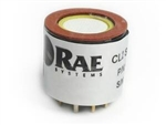 RAE Systems Chlorine Cl2 Sensor Replacement 032-0208-000