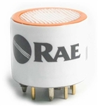 RAE Systems Nitrogen dioxide NO2 Sensor Replacement 032-0209-000