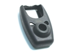 045-3042-000 RAE Systems Protective Rubber Boot. For use with BadgeRAE and ToxiRAE II by Honeywell Analytics.