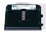 RAE Systems Rechargeable Lithium-ion battery. Not intrinsically safe 059-3053-000