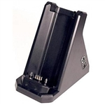 RAE Systems Desktop Charging Cradle 059-3059-000