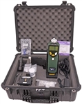 RAE Systems MiniRAE Lite+ PID PGM-7300 Accessories Kit 059-A110-300