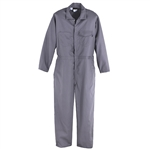 Workrite Flame Resistant Work Coverall 9.5oz UltraSoft 1319