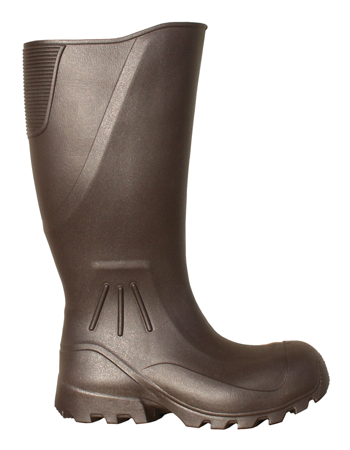 Billy Boot 16\