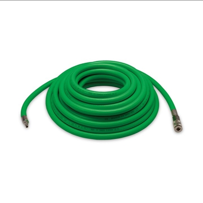Allegro Safety 50ft Abrasive Helmet Airline Hose High Pressure 2029