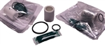 GfG Instrumentation 8025 & 9025 Replacement Filter Kit 2609-25P