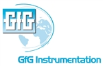 GfG Instrumentation Replacement Chlorine Cl2 Sensor 0-250.0ppm 2810711