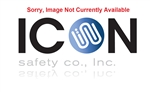 Factory direct OEM RKI Instruments Replacement Label, overlay, display, Eagle 29-0035RK