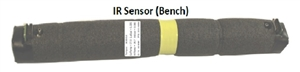 3015-5759 Bacharach Replacement IR Bench Kit for Carbon dioxide CO2 PGM-IR