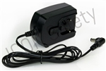362-0600-00 ACD Continuous Operation Power Adapter 115VAC with US Plug
