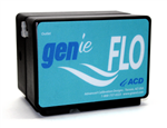 ACD GENie FLO unsurpassed NIST Traceable Digital Air Flo Meter 750-0200-04