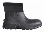"Billy Boot 8"" Chief XT Safety Boot with Xtreme comfort liner 100% waterproof, 60% lighter than PVC/Rubber boots, built for comfort and reduced fatigue, Made in the USA BFFS-XT"