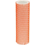 80066 MST Replacement Filter Element for 133 SCFM External Prefilter (P/N 8010401). By Modern Safety Techniques