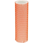 80192 Replacement Filter Element for RP100B()-S1, Prefilter Only. By Modern Safety Techniques