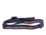 ION Science Tiger Series Gas Detector Replacement Lanyard 861235