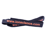 ION Science Tiger Series Charger Strap 861245