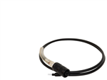 ION Science Tiger Series 1 meter Flexible Probe Assembly 861642