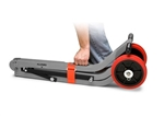 Allegro Safety Aluminum Collapsible Dolly 9401-27A