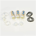 ION Science GasClam 2 Accessory Kit A-25083