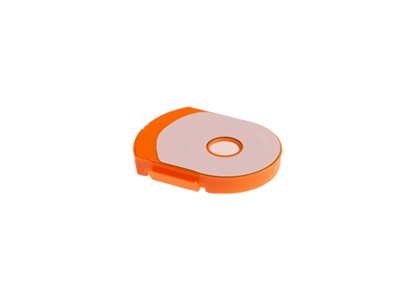 A-846629 ION Science Orange Electrode Stack for Falco fixed VOC detector