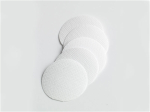 ION Science Tiger Series PTFE White Filter Discs (Pack of 10) A-861472