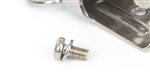 GasClip Technologies Replacement Alligator Clip Screw AL-CLIP-SCREW