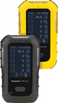 Honeywell Analytics BW Ultra- Five Gas Detector
