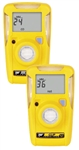 BWC3-H BW Clip 3 Year Detector for H2S gas. The most user-friendly, reliable and cost effective way to ensure safety and compliance