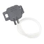 BWC4-TC BW Clip4 Calibration Test Cap Replacement by Honeywell Analytics