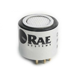 RAE Systems Hydrogen fluoride HF Sensor Replacement C03-0953-000
