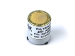 C03-0963-000 RAE Systems Combustible NDIR Sensor 0-100%Vol CH4 Replacement. MultiRAE Lite Pumped, MultiRAE, & MultiRAE Pro.
