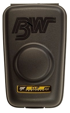 Hibernation Case for two year H2S and CO BW Clip detectors CLIPHB-CASE