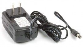 GasClip Technologies Replacement 120VAC Dock Charger DOCK-CHARGER