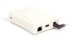 BW Network USB Communication Device DOCK2-LAN-1P-NA