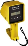 Honeywell Manning EC-P2 Portable Single Gas Leak Detector 10214