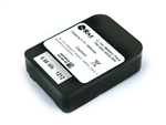 RAE Systems Rechargeable Li-ion Battery Replacement G02-3004-000