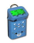 GfG Instrumentation G460 Multigas Detector Exceptional Performance