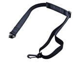 BW Technologies Gas Monitor Extension Strap GA-ES-1