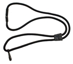 BW Technologies Gas Monitor Neck Strap with Safety Release GA-NS-1