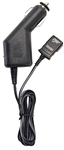 BW Technologies 12 Volt DC Vehicle Power Adapter GA-VPA-1