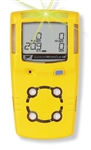 Honeywell BW MicroClip XL multi gas detector for H2S, CO, O2, & LEL