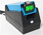 DS404 GfG MultiGas Inlet Docking Station BumpTesting Calibrations