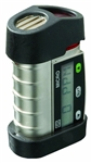 GfG Instrumentation Micro IV Single Gas Detector