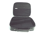 RAE Systems Soft Leather Carrying Case for Piston Hand Pump H-701-0002-000