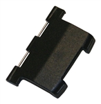 BW Battery Latch Replacement for GasAlertMicro 5 M5-BL-1