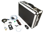BW Technologies Deluxe Confined Space Kit for GasAlert MicroClip MC-CK-DL