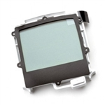 BW Technologies Replacement LCD Kit GasAlert MicroClip XT XL X3 MC-LCD-K1