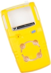 BW GasAlert MicroClip XL Yellow Front Enclosure Replacement MCXL-FC1