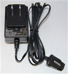 GasClip Technologies Replacment 110VAC Wall Charger MGC-CHARGER