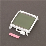 Gas Clip Technologies MGC and MGC-P Multigas Monitor LCD Replacement Kit MGC-LCD-KIT